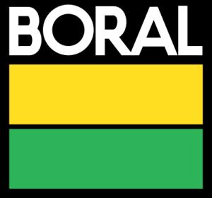 1200px-Boral_Logo_svg-e1536066167124